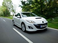 thumbnail image of 2012 Mazda3 - upgraded