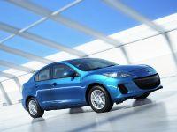 2012 Mazda3, 2 of 28