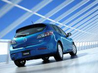 2012 Mazda3, 3 of 28