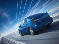2012 Mazda3, 4 of 28