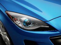 2012 Mazda3, 5 of 28
