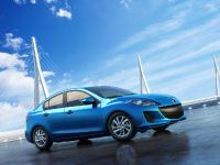 2012 Mazda3, 6 of 28
