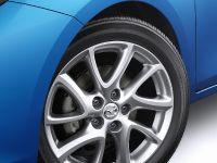 2012 Mazda3, 7 of 28