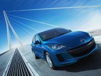 2012 Mazda3, 8 of 28