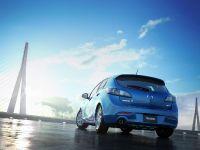 2012 Mazda3, 9 of 28