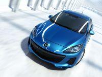 2012 Mazda3, 10 of 28