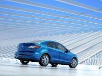 2012 Mazda3, 11 of 28