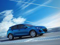 2012 Mazda3, 12 of 28