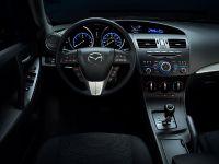 2012 Mazda3, 14 of 28