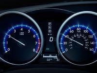 2012 Mazda3, 16 of 28