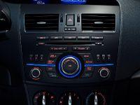 2012 Mazda3, 17 of 28