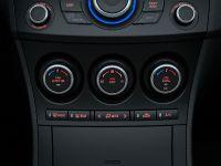 2012 Mazda3, 18 of 28