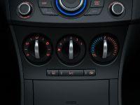 2012 Mazda3, 19 of 28