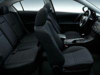 2012 Mazda3, 21 of 28