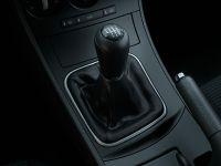 2012 Mazda3, 23 of 28
