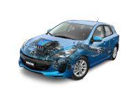 2012 Mazda3, 24 of 28