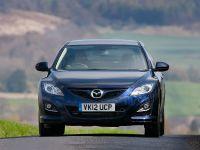 2012 Mazda6 Venture Edition, 1 of 6