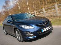 2012 Mazda6 Venture Edition, 3 of 6