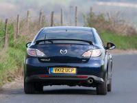 2012 Mazda6 Venture Edition, 4 of 6