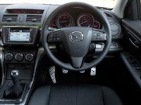 2012 Mazda6 Venture Edition, 6 of 6
