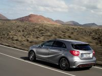 2012 Mercedes-Benz A-Class, 20 of 30
