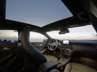 2012 Mercedes-Benz A-Class, 29 of 30