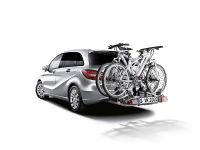 2012 Mercedes-Benz B-Class - Accessories, 2 of 14
