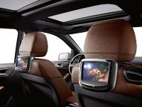 2012 Mercedes-Benz B-Class - Accessories, 12 of 14