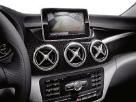 2012 Mercedes-Benz B-Class - Accessories, 13 of 14