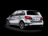 2012 Mercedes-Benz B-Class, 4 of 24