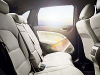 2012 Mercedes-Benz B-Class, 24 of 24