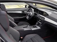 thumbnail image of 2012 Mercedes-Benz C250 Coupe Sport