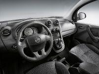 2012 Mercedes-Benz Citan, 3 of 3