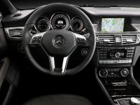 2012 Mercedes-Benz CLS, 8 of 24