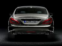 2012 Mercedes-Benz CLS, 13 of 24