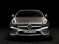 2012 Mercedes-Benz CLS, 15 of 24