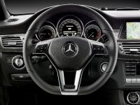 2012 Mercedes-Benz CLS, 17 of 24