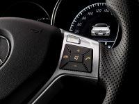 2012 Mercedes-Benz CLS, 18 of 24