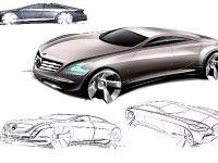 2012 Mercedes-Benz CLS, 24 of 24