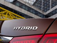 2012 Mercedes-Benz E 300 BlueTEC HYBRID, 10 of 18