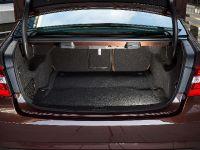 2012 Mercedes-Benz E 300 BlueTEC HYBRID, 12 of 18