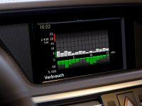 2012 Mercedes-Benz E 300 BlueTEC HYBRID, 13 of 18
