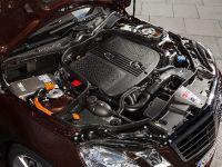2012 Mercedes-Benz E 300 BlueTEC HYBRID, 16 of 18