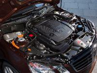 2012 Mercedes-Benz E 300 BlueTEC HYBRID, 18 of 18