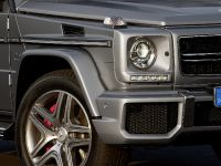 2012 Mercedes-Benz G 63 AMG , 13 of 16