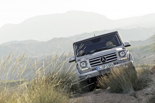 2012 mercedes benz g class uk price 82 945 for Mercedes benz g class 2012 price