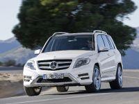 2012 Mercedes-Benz GLK  - PIC66954