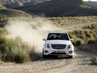 2012 Mercedes-Benz GLK  - PIC66955