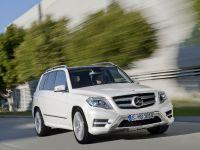 2012 Mercedes-Benz GLK  - PIC66957