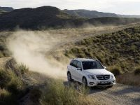 2012 Mercedes-Benz GLK , 7 of 30